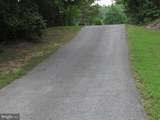 26405 Meadow Wood Drive - Photo 32