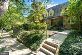 4420 Greenwich Parkway - Photo 1