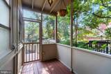 4420 Greenwich Parkway - Photo 23