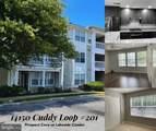14150 Cuddy Loop - Photo 1