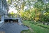 7827 Candlewood Drive - Photo 44