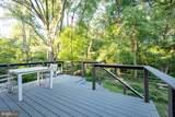 7827 Candlewood Drive - Photo 47