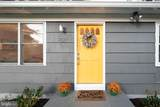 7827 Candlewood Drive - Photo 55