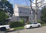 841 Revere Avenue - Photo 2