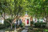 6534 Parish Glebe Lane - Photo 45