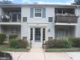 8358-D Dunham Court - Photo 1