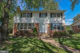 8728 Old Courthouse Road - Photo 1