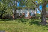 8728 Old Courthouse Road - Photo 2