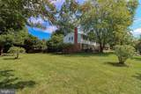 8728 Old Courthouse Road - Photo 3