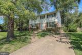8728 Old Courthouse Road - Photo 4