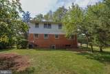 8728 Old Courthouse Road - Photo 45