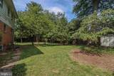 8728 Old Courthouse Road - Photo 46