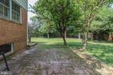 8728 Old Courthouse Road - Photo 47