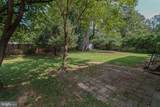 8728 Old Courthouse Road - Photo 48