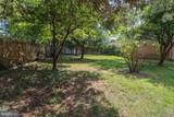 8728 Old Courthouse Road - Photo 51