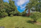 8728 Old Courthouse Road - Photo 54