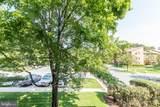 15300 Pine Orchard Drive - Photo 24