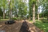 15300 Pine Orchard Drive - Photo 44
