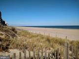 9400 Coastal Highway - Photo 31
