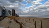 9400 Coastal Highway - Photo 32