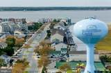 9400 Coastal Highway - Photo 41