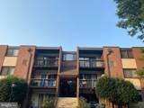 10722 West Drive - Photo 3