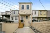 817 Eaton Street - Photo 41
