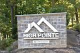 126 High Pointe Drive - Photo 2