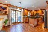 1331 Westminster Drive - Photo 10