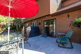 1331 Westminster Drive - Photo 30