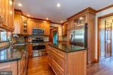 1331 Westminster Drive - Photo 8
