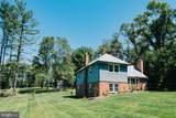 6962 Pindell School Road - Photo 3