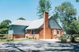 6962 Pindell School Road - Photo 38