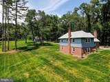 6962 Pindell School Road - Photo 42