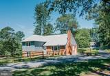 6962 Pindell School Road - Photo 5