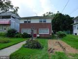 509 Pennsylvania Avenue - Photo 10