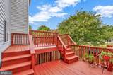 2978 Mourning Dove Place - Photo 11