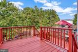 2978 Mourning Dove Place - Photo 13