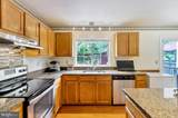 2978 Mourning Dove Place - Photo 4