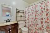 2978 Mourning Dove Place - Photo 41