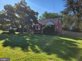 1146 Ford Road - Photo 2