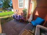 1146 Ford Road - Photo 24