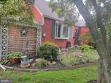 1146 Ford Road - Photo 3
