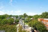 1200 Hartford Street - Photo 14