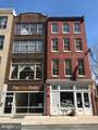 133-39 2ND Street - Photo 2
