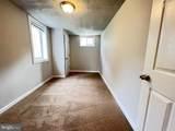 5612 Ruatan Street - Photo 11