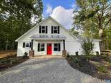 6804 Rolling Rd S - Photo 1
