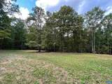 6804 Rolling Rd S - Photo 25