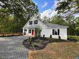 6804 Rolling Rd S - Photo 26