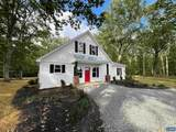 6804 Rolling Rd S - Photo 27